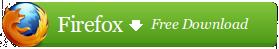 Firefox Download Button