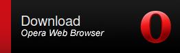Opera Download Button